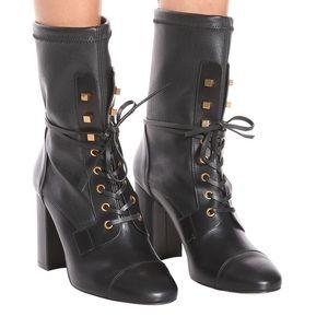 Stuart weitzman Veruka boots, size 8.5